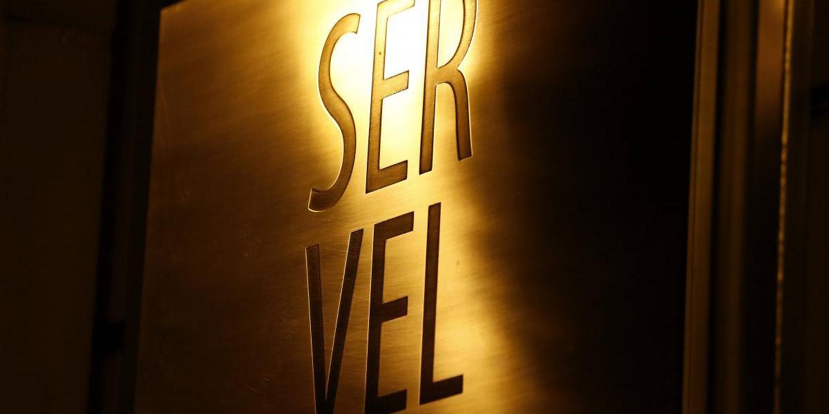 Servel informó que se han presentado casi 100 denuncias por propaganda electoral