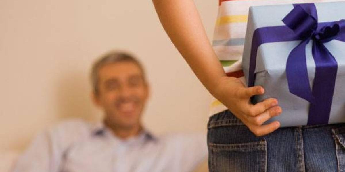 Con estos regalos sorprenderás a cualquier papá amante de la tecnología