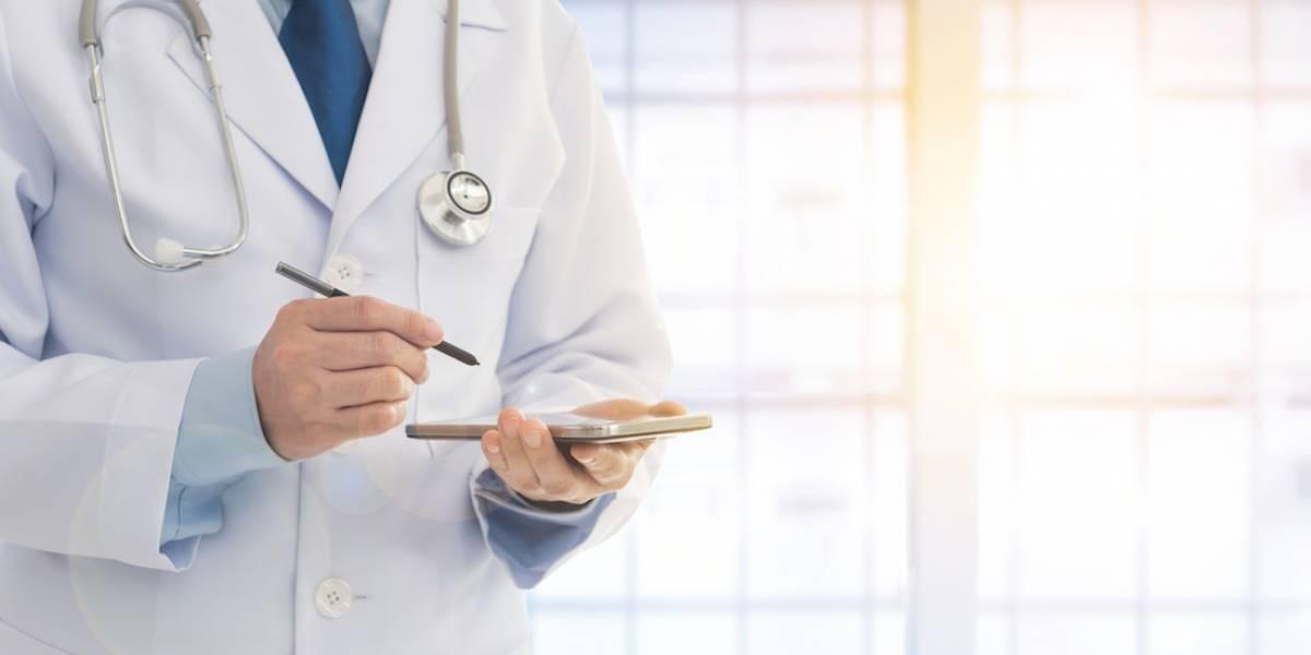 Cambios y retos en el cuidado primario hoy día