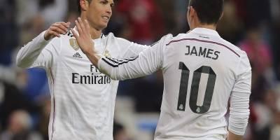 Citan a declarar a Cristiano Ronaldo por presunto fraude fiscal