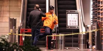 PPK se solidariza con Colombia y condena atentado en Bogotá