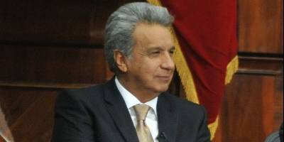 Rinden homenaje a víctimas del atentado en capital de Colombia