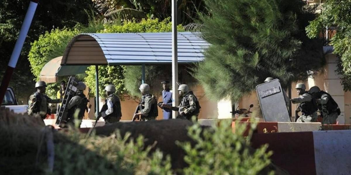 Al menos tres muertos en Mali en un ataque contra sitio turístico frecuentado por extranjeros