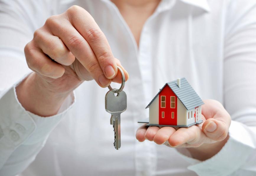 Infonavit recibe 3 mil solicitudes de movilidad hipotecaria 'Cambiavit'