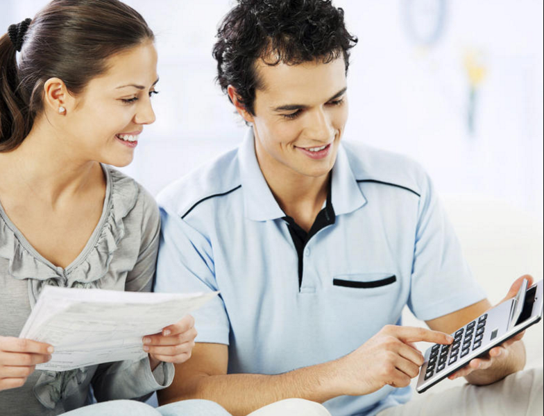 Educación financiera, la mejor herencia de un padre