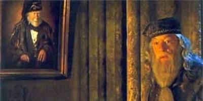 Fallece actor de Harry Potter a los 101 años