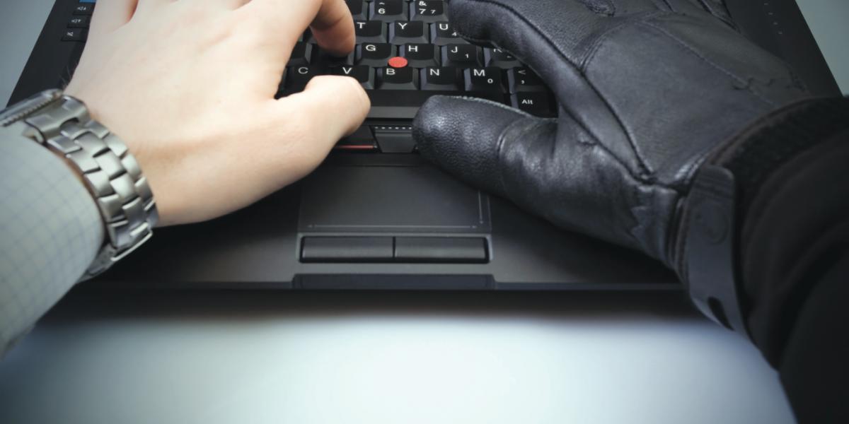 Fraudes cibernéticos se disparan 123%: Condusef