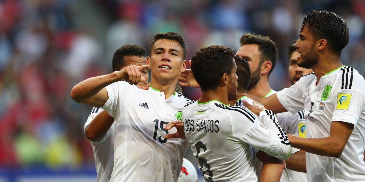 La Roma destaca gol de Héctor Moreno