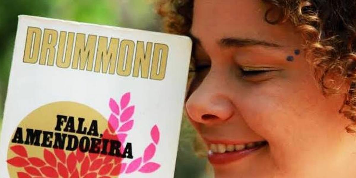 Aplicativo promete mapear lugares para ler poesia no Brasil