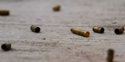 Asesinan a cuatro personas; las hallaron en un bar