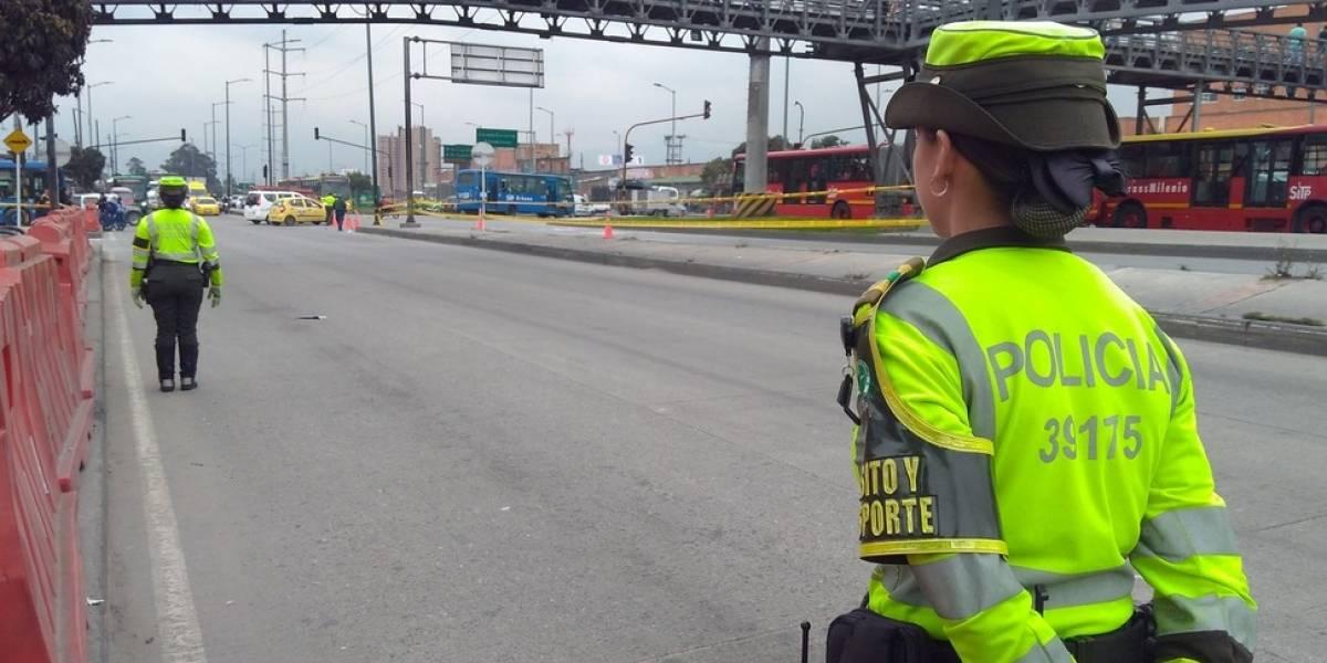 Conozca las restricciones del Plan Retorno para entrar a Bogotá en este puente festivo