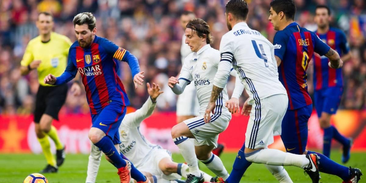 FIFA tiene sobre la mesa disminuir partidos a 60 minutos