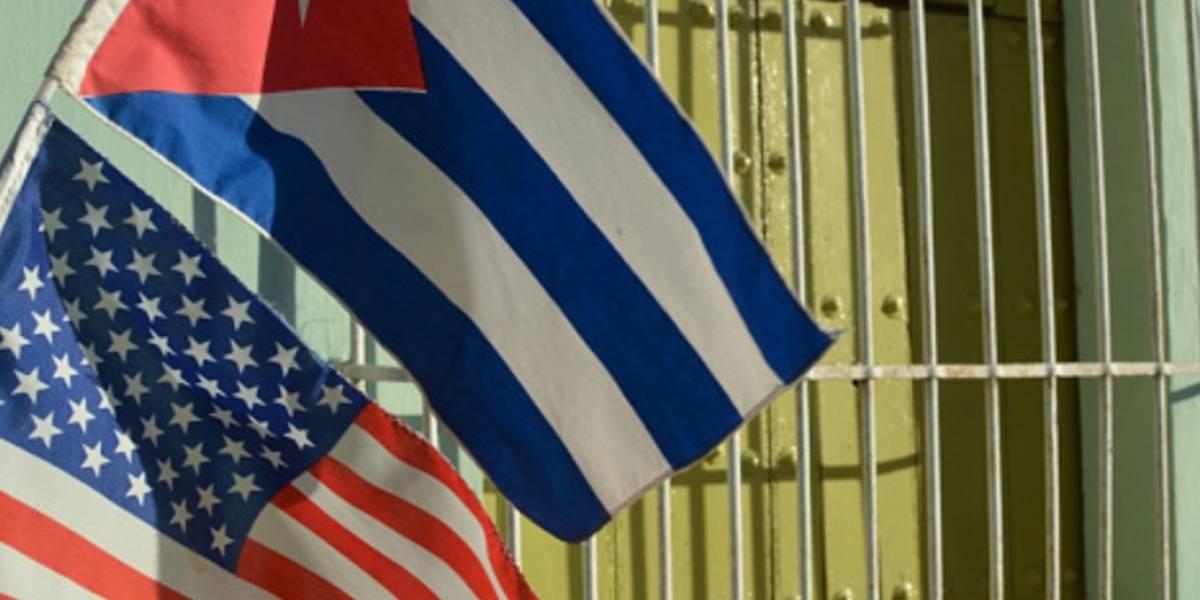 Nueva política de EU hacia Cuba recuerda a la Guerra Fría: Rusia