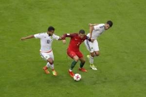 soccer-confed-cup-porgonz9-1.jpg
