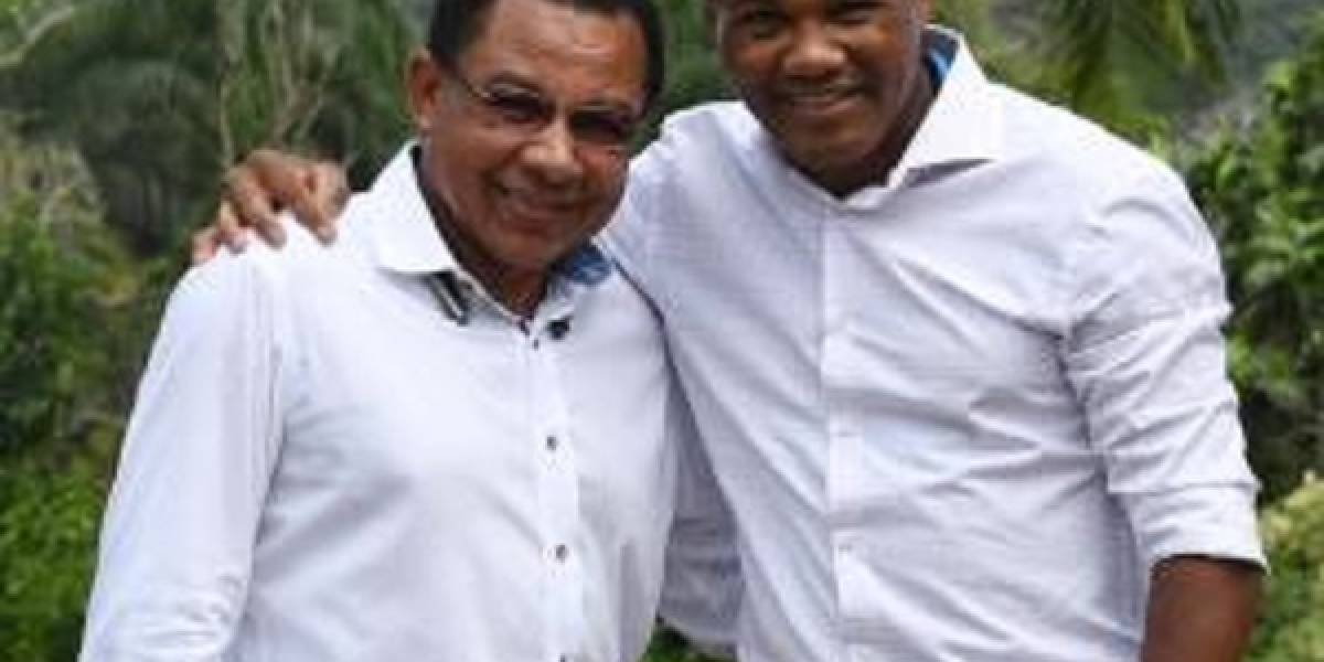 Tribunal vuelve a fallar a favor de Tito Trinidad contra Banco Popular
