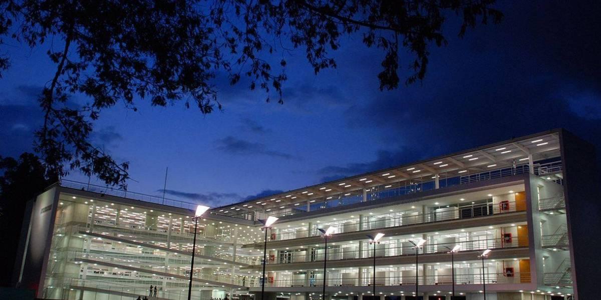 Estudiantes y rector de la Universidad Nacional le piden a El Tiempo que no se estigmatice a la institución