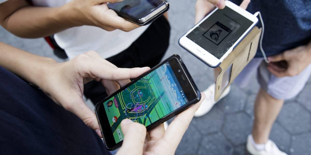 Quieren que Colorado sea primer estado en regular venta de smartphones a niños