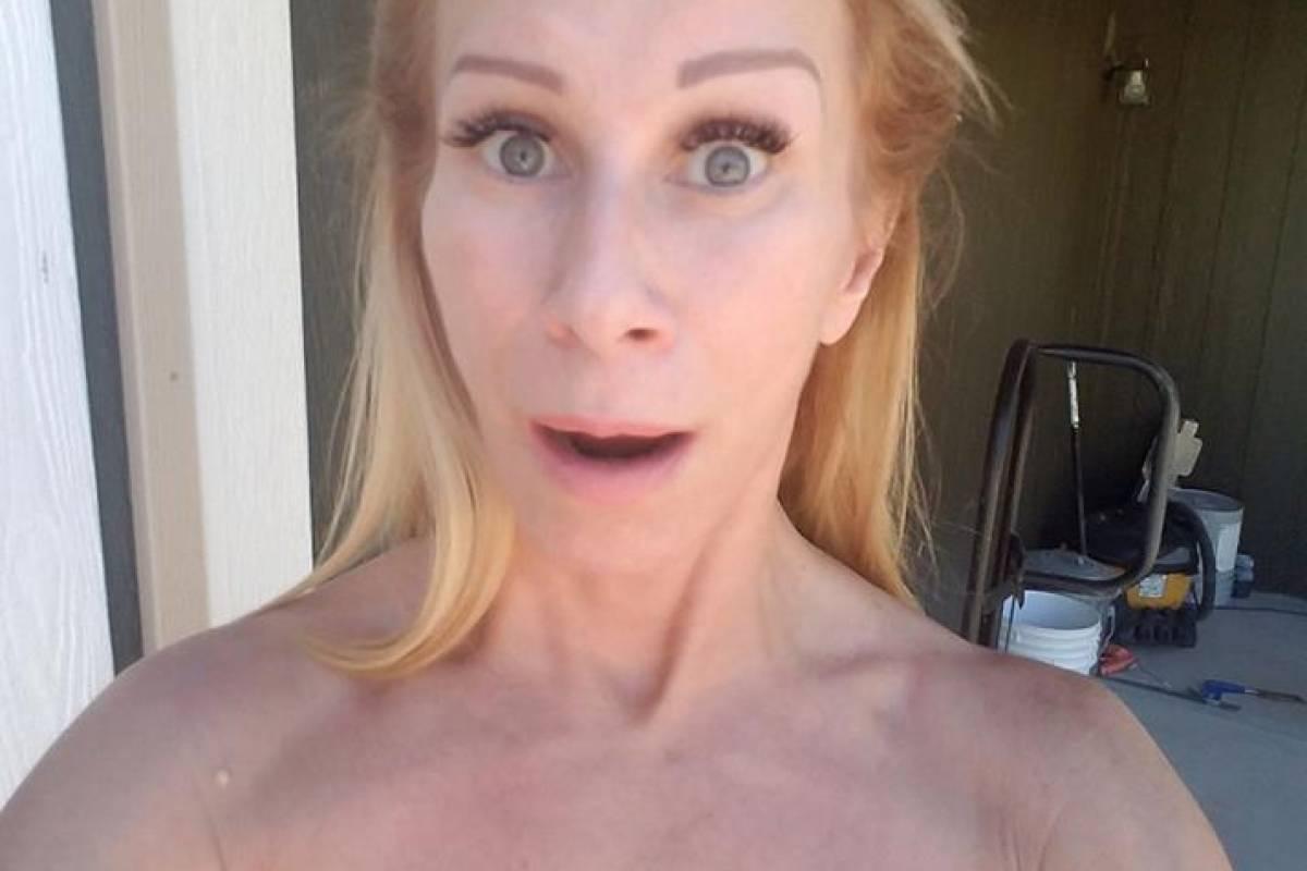 Sonya Cortes naked (28 photo), Ass, Paparazzi, Twitter, braless 2017