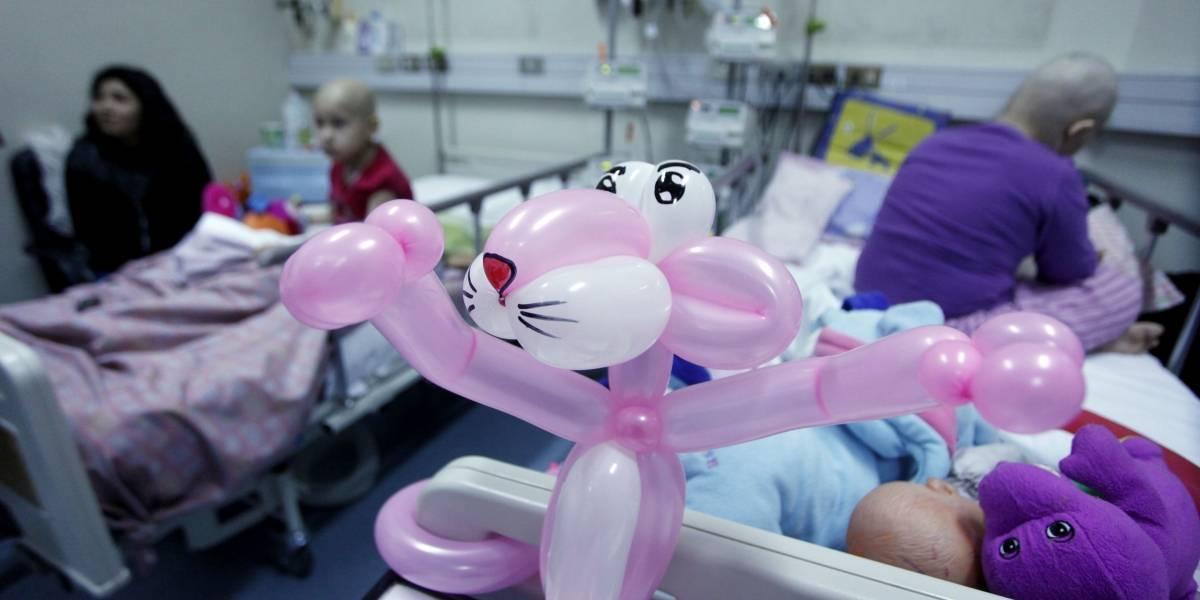 Seguro de Acompañamiento de Niños y Niñas: Conoce la ley que te permite cuidar a tus hijos en casos de enfermedad grave