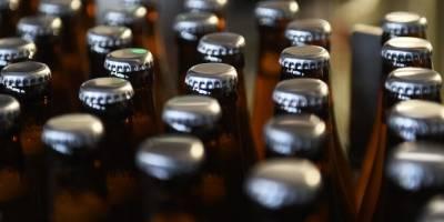 Chinautla reglamenta la venta y consumo de bebidas alcohólicas