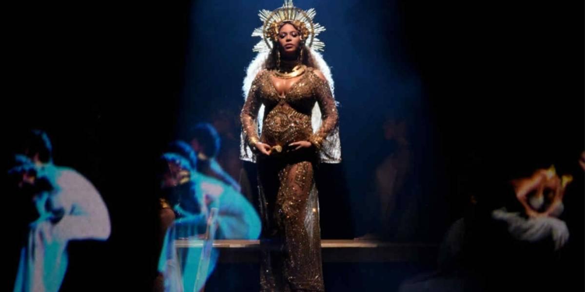 ¿Cómo Beyoncé logró recuperar su figura después del embarazo?