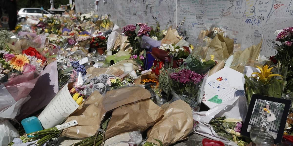 Se eleva a 79 la cifra muertos por incendio en edificio en Londres