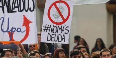 Aumentaron independientes que decidieron no cotizar en sistema previsional — Operación Renta
