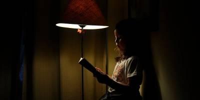 SEC: eléctricas arriesgan multas por más de $5.600 millones por cortes de luz