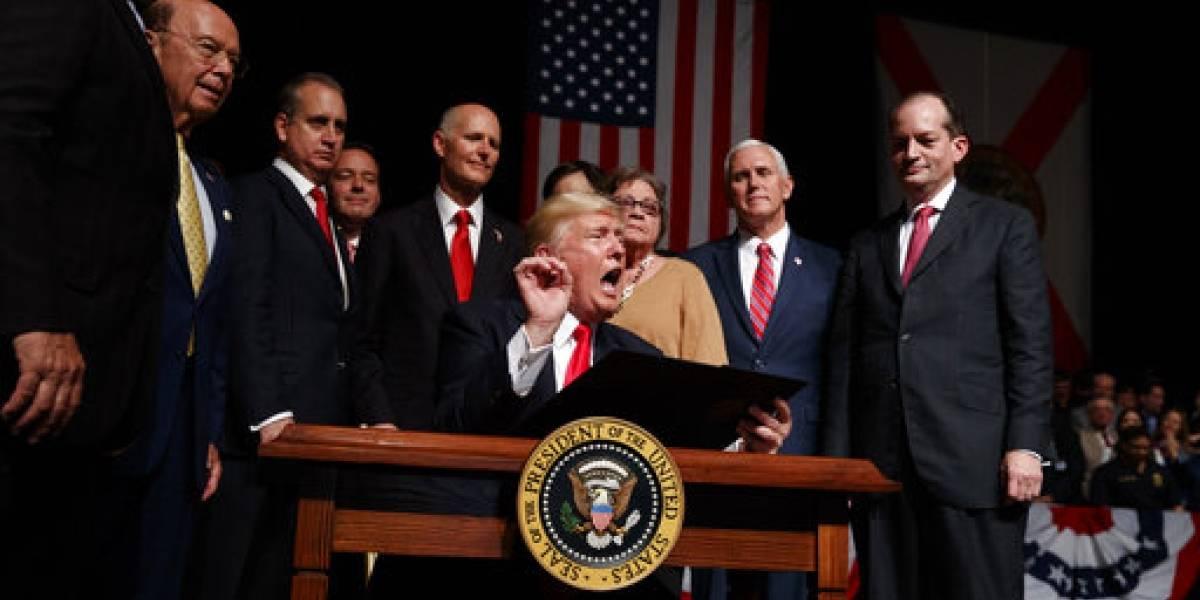 Cuba no negociará bajo presión con Estados Unidos