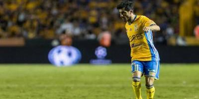 """Con el VAR hubiéramos empatado la final ante Chivas"": Damián Álvarez"