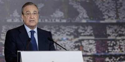 José Mourinho, denunciado por supuesto fraude fiscal de 3.6 mdd