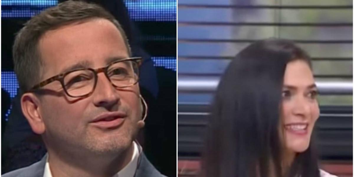 """""""Betty la fea"""" y Eduardo Fuentes destacan entre los invitados de """"Vértigo"""""""