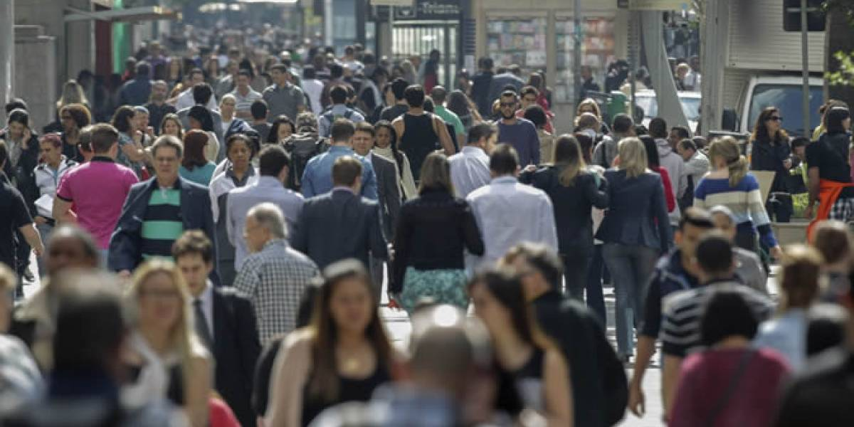 Ejecutivo faculta al INE para realizar nuevo censo de población y vivienda