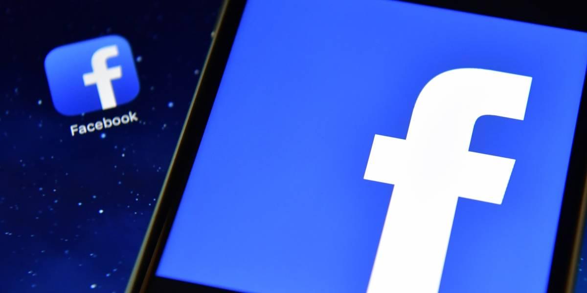Facebook recebe autorização para montar unidade local na Indonésia, diz fonte