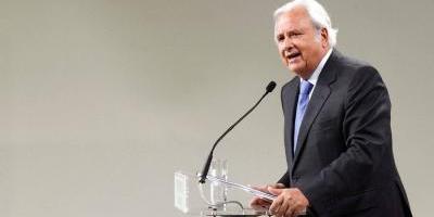 Presidente de Enel Chile expresa disposición a compensar a los