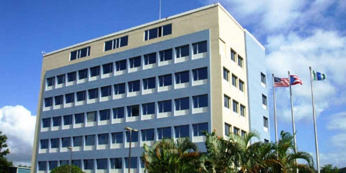 Legislatura municipal de Vega Alta reduce partidas a alcalde