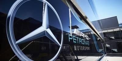En octubre Mercedes anuncia si entra a la Fórmula E