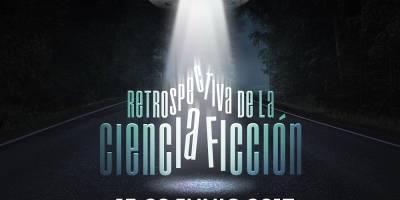 """DGCINE presentan el ciclo de cine """"Retrospectiva de la Ciencia Ficción"""""""