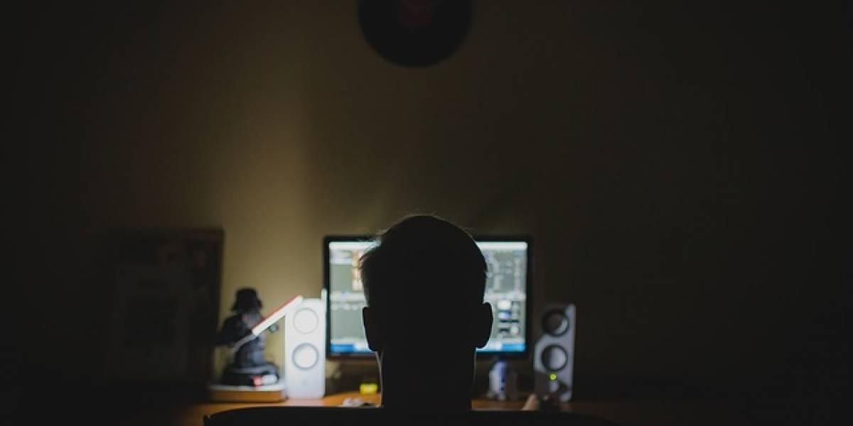 Estados Unidos rechaza prohibir uso de redes sociales a delincuentes sexuales