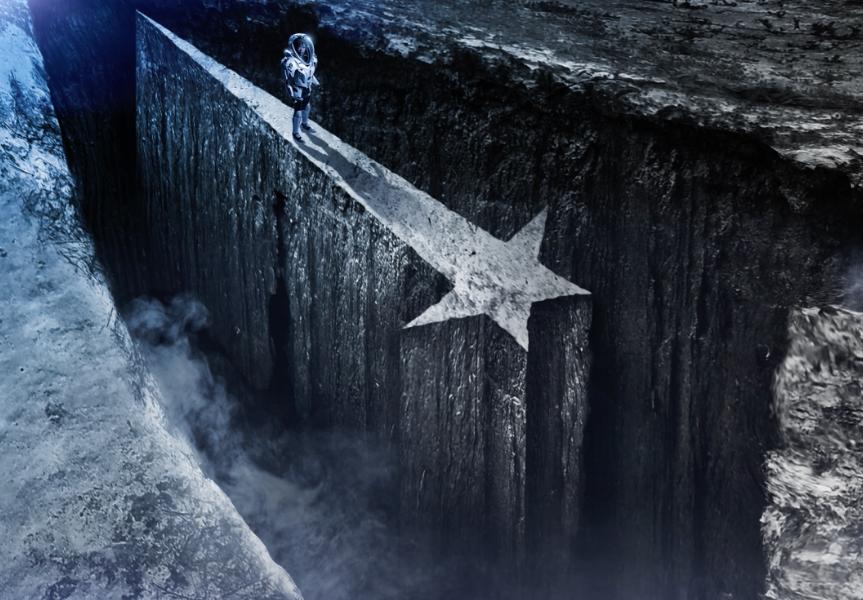 Star Trek: Discovery llegará a Netflix en septiembre