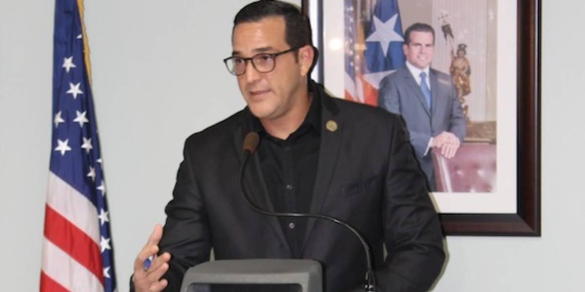 No renovarán en Vivienda contratos con algunos municipios