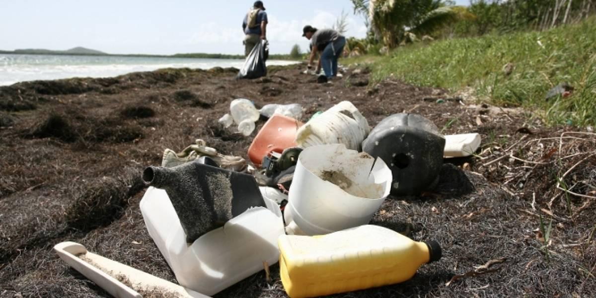 Llaman a cuidar las 1,225 playas de la isla ante celebración de la Noche de San Juan