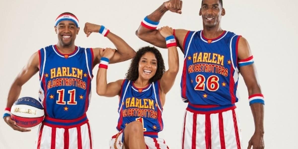 Los Harlem Globetrotters visitarán varios pueblos de la isla