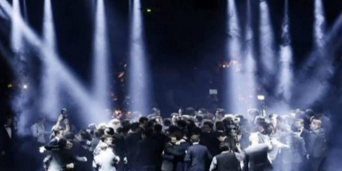 Zedd, Tenacious D y Kasabian anuncian presentaciones en México