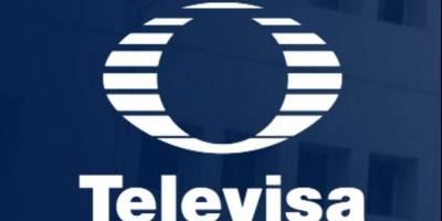 Televisa pone en renta foros y suspende exclusividades
