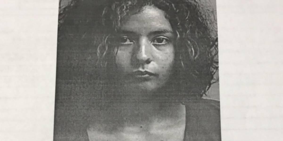 Arrestan mujer por agredir a su madre en Caguas