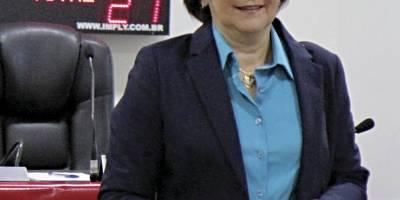 Ex-prefeita de Sumaré, no interior de SP, nega ter recebido propina