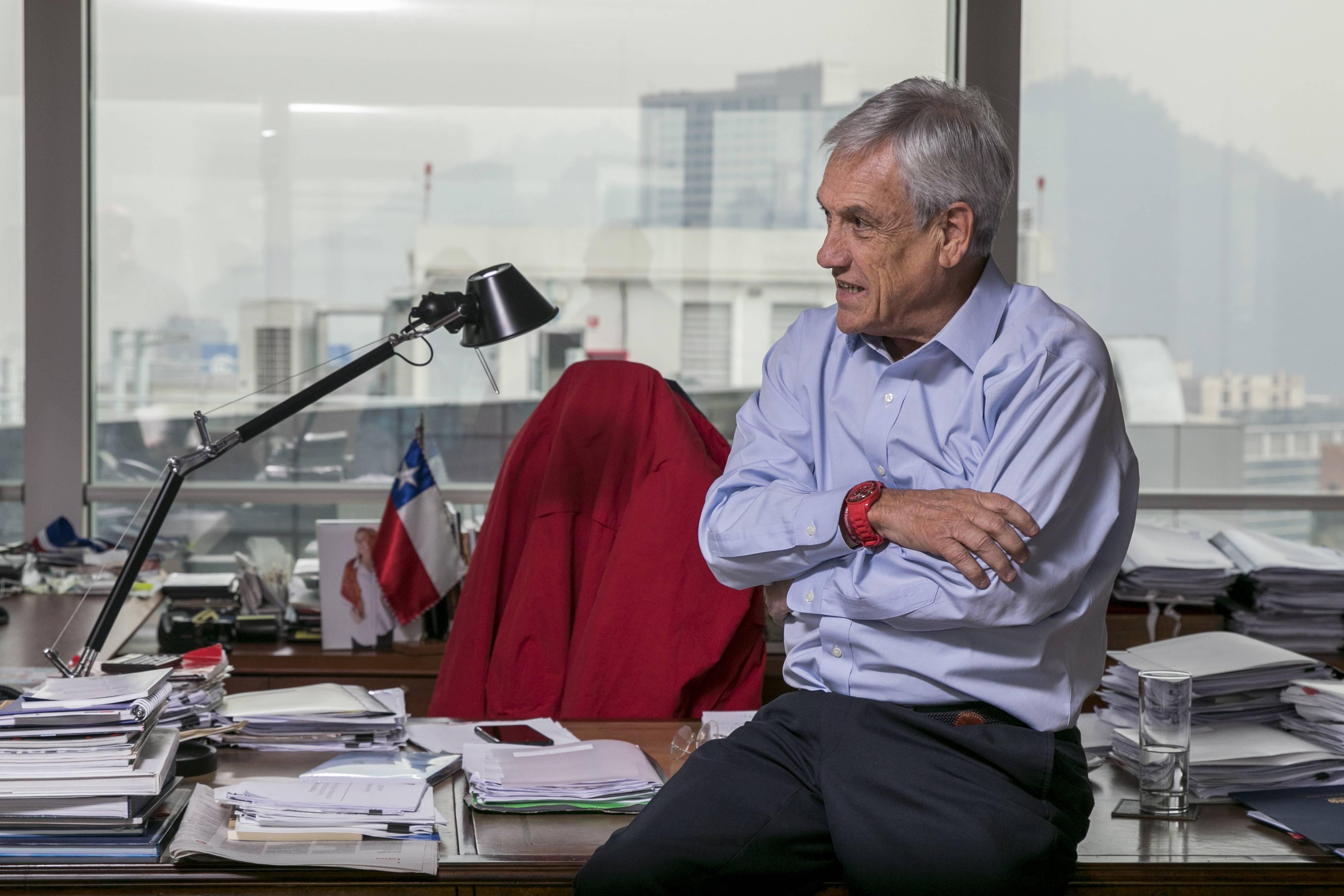 Sylvio García