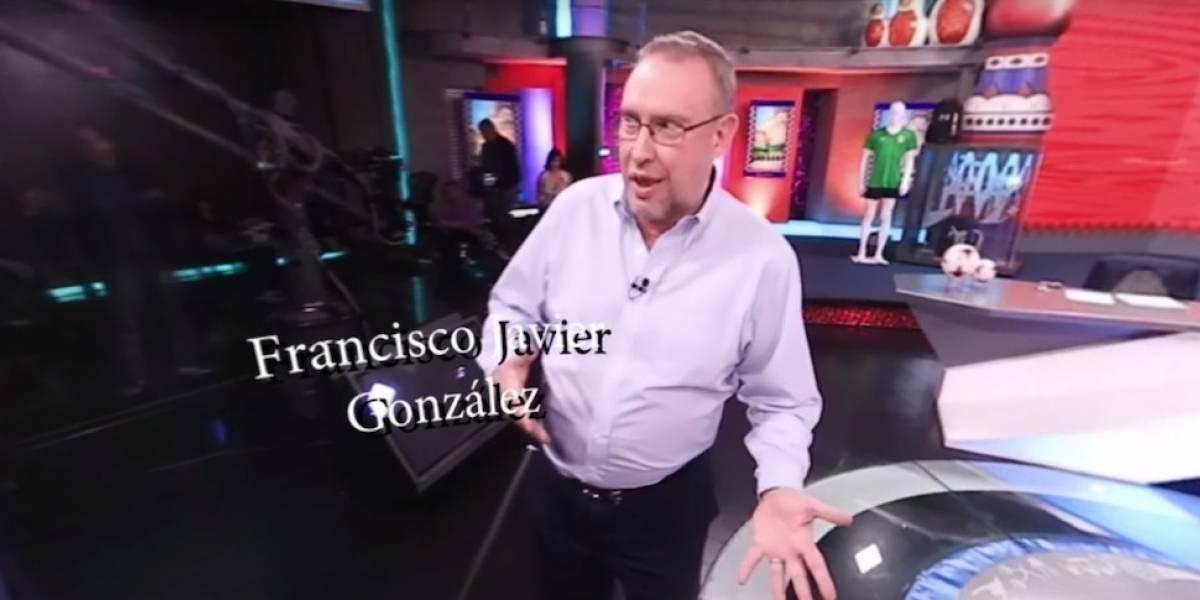 Televisa tuvo más rating que Tv Azteca durante el México vs Portugal