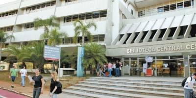 Crise obriga Unicamp a lançar novo pacote de cortes de gastos